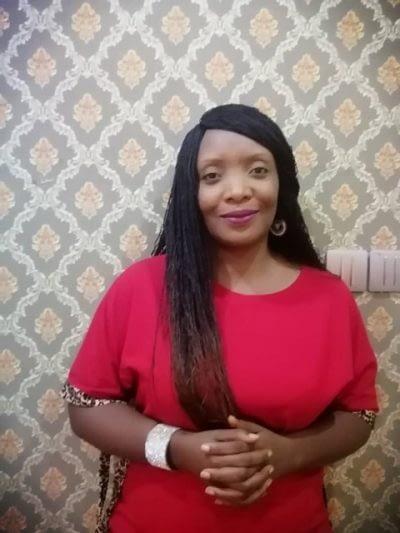 Baza Academy - Tutor - Fehingtioluwa Owojaiye (Profile)