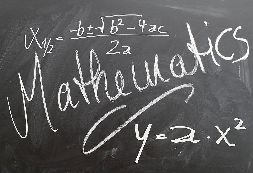 Baza Academy - Courses - Mathematics