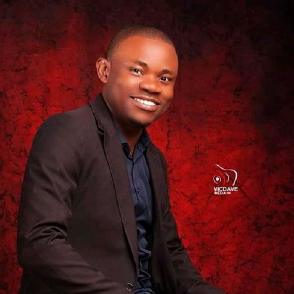 Baza Academy - Tutors - Joseph Ejuoma
